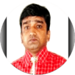 Rakesh Kumar, Growel Agrovet