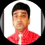 Rakesh Kumar, Growel Agrovet
