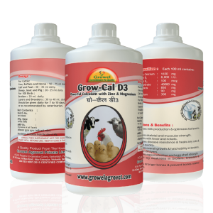 Calcium for Cattle, calcium for poultry, veterinary calcium