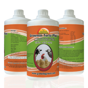 fertility tonic for bird, fertility medicine for animals, poultry fertility tonic