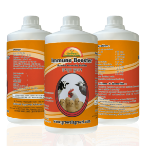 poultry immunity tonic,Immunity Builder for Cattle & Poultry