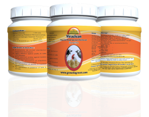 disinfectant for birds ,disinfectant for poultry,disinfectant for animals