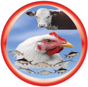 Growel Agrovet Pet, Poultry, Cattle & Aqua Healthcare Products & Veterinary Medicine